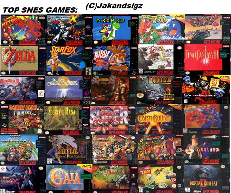 list of adult nes games png 754x630
