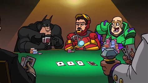 Funny poker gifs gripsed poker training animatedgif 720x405