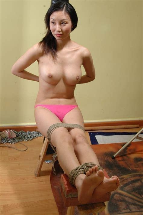 Japanese bondage porn videos for free xhamster jpg 640x960