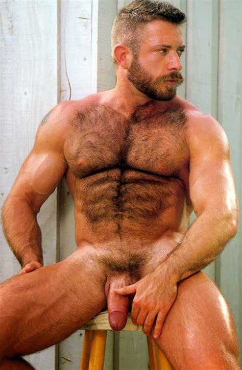 Hung sweaty hot and hairy porn video tube8 jpg 669x1024