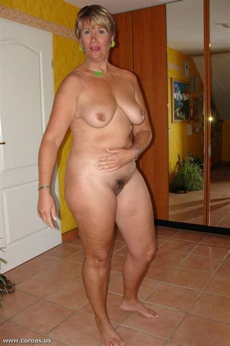 Lonely milf porn movies, housewife lingerie sex videos jpg 500x750