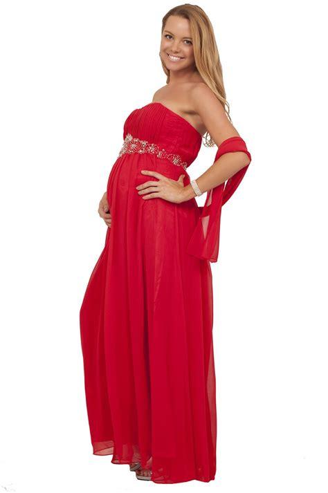 Pregnant prom dresses glamorize teen pregnancy more than jpg 1000x1506