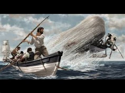 Analysis of moby dick jpg 480x360