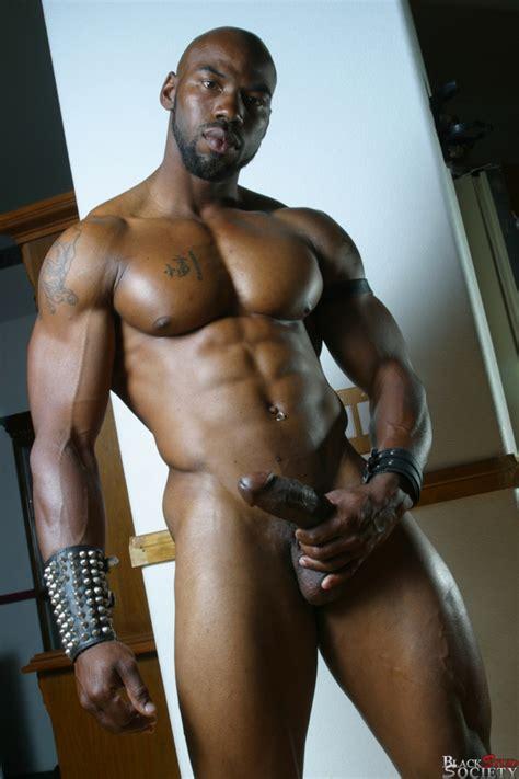 ebony stud gay jpg 660x990