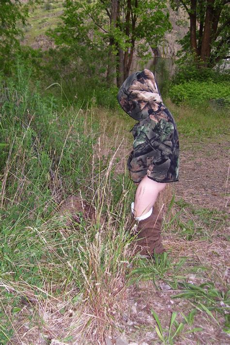 Pee on camping ground toilet, gay amateur porn 98 xhamster it jpg 1536x2304