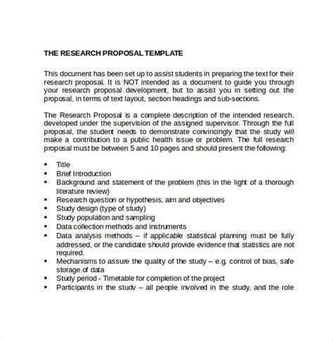 research proposal on breast feeding jpg 585x600