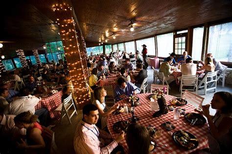 The salt lick driftwood, texas menu, prices jpg 500x333