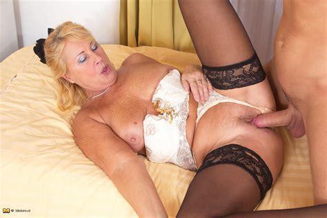 Bbw free horny ssbbw anal sex jpg 1680x1120