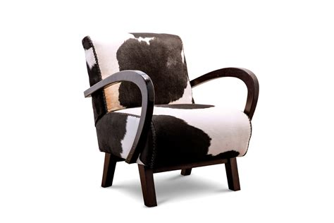 cow hide chair bottom jpg 1363x909
