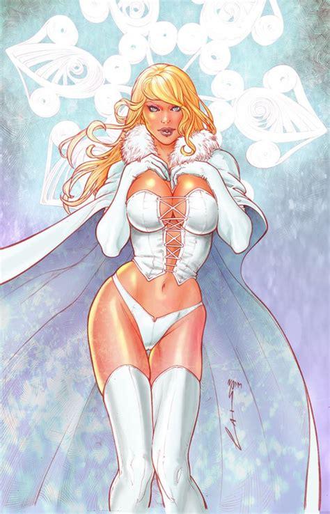 Xwomen emma frost jpg 736x1146