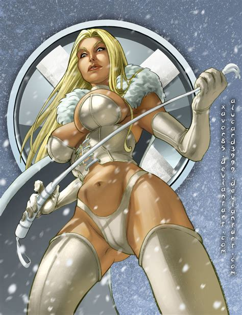 Sexy emma frost pictures ranker jpg 1123x1463