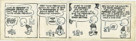 Pogo the complete daily sunday comic strips exclusive jpg 1936x591
