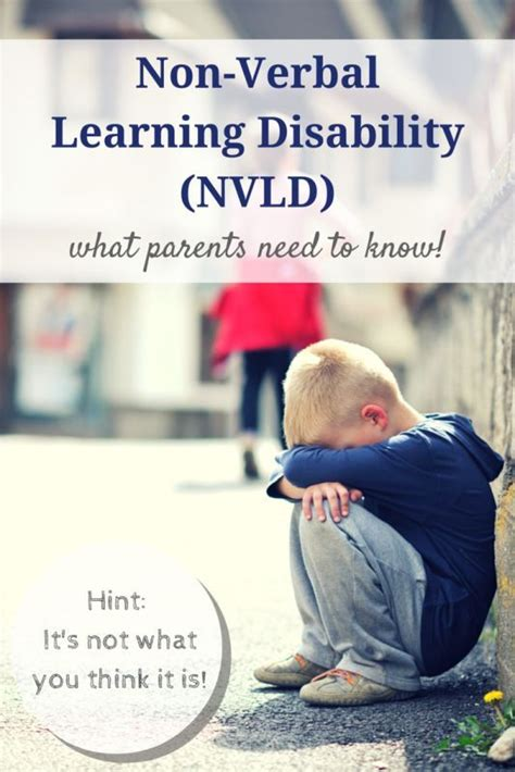 diagnose learning disability adult jpg 534x800