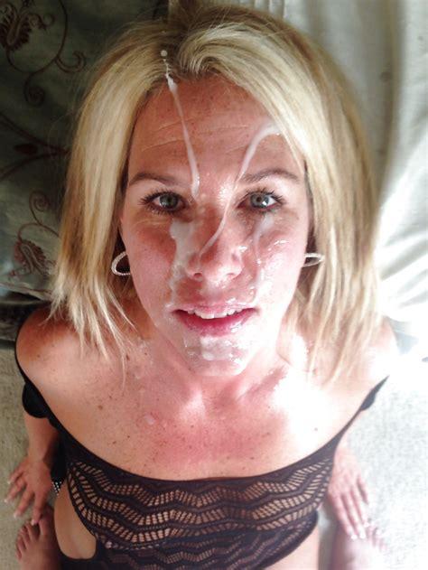 Free messy porno videos jpg 1000x1333