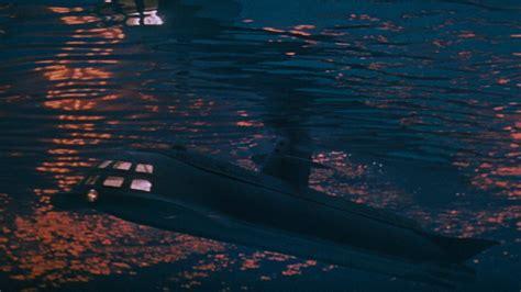 Voyage to the bottom of the sea season 1 watchseries jpg 1280x720