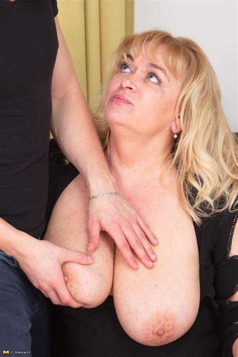 Older mature women having sex porn videos jpg 600x900