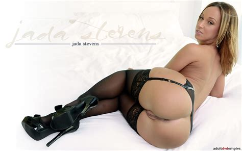 Jada stevens porn videos 4tube jpg 1920x1200