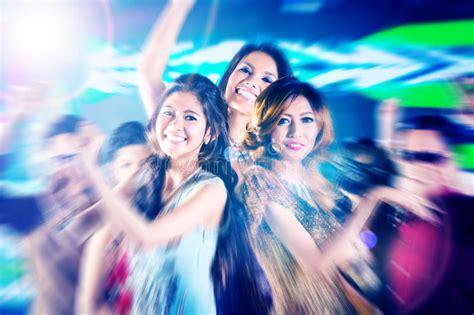 asian disco night jpg 800x533