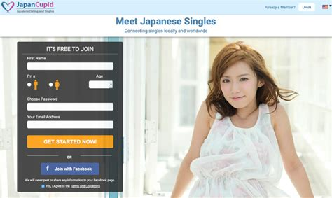 Asian dating site legit jpg 960x574