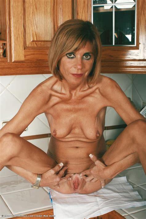 Big tits skinny videos free porn hq big boobs jpg 768x1151