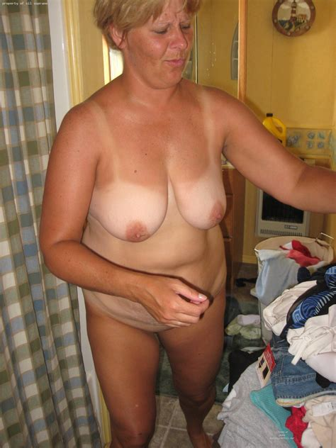 Housewife mature album jpg 960x1280