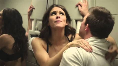 How to join the mile high club youtube jpg 768x432