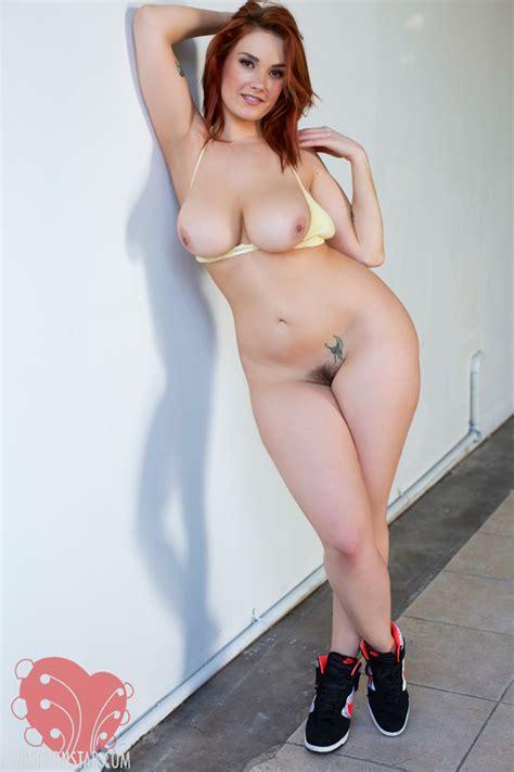 free photo pregnant sex jpg 600x900