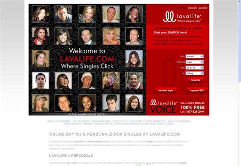 Biggest dating site in world jpg 1279x884