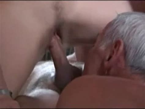 Lots of strangers cum inside the blonde slut jpg 640x480
