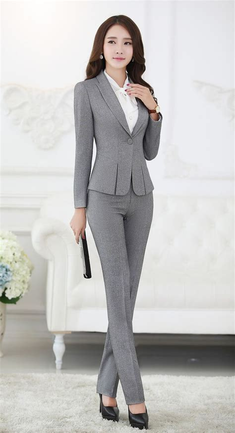 lady in business suit sex jpg 736x1355