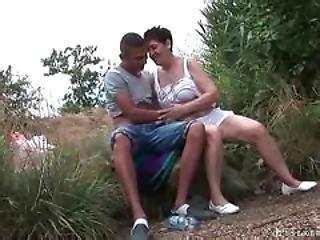 Grandma fucks a boy free porn videos youporn jpg 320x240