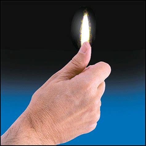 Thumb tip awesome magic tricks magic supply jpg 400x400
